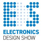 Electronics Design Show – an annual exhibition at the Ricoh Arena, Coventry.