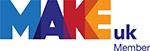 MakeUK logo